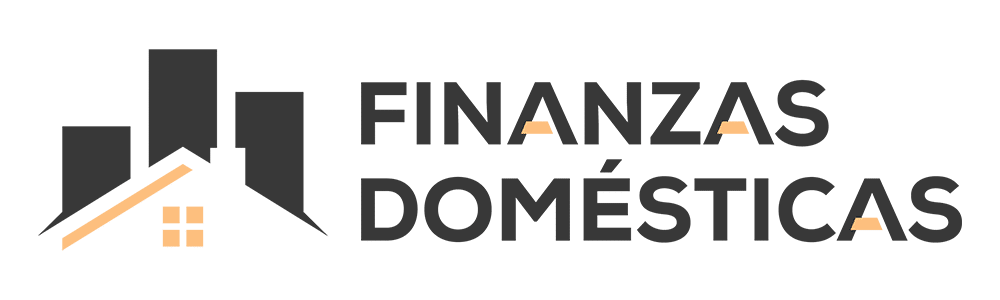 Blog de ahorro e inversión