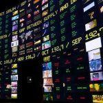 ¿Sabes realmente qué es la bolsa de valores y cómo funciona?
