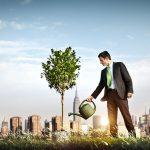 Negocios rentables: ¿Cuáles son los mejores este año?