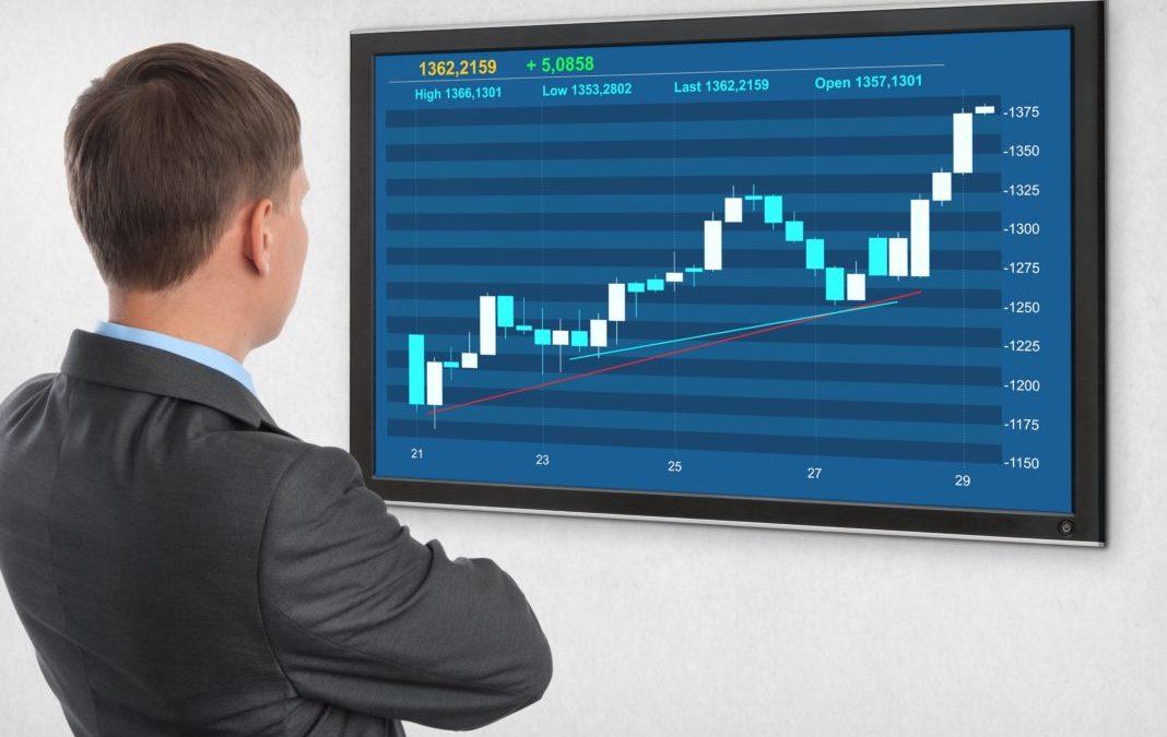 ¿Cuáles son los riesgos de invertir en bolsa y qué hacer para evitarlos?