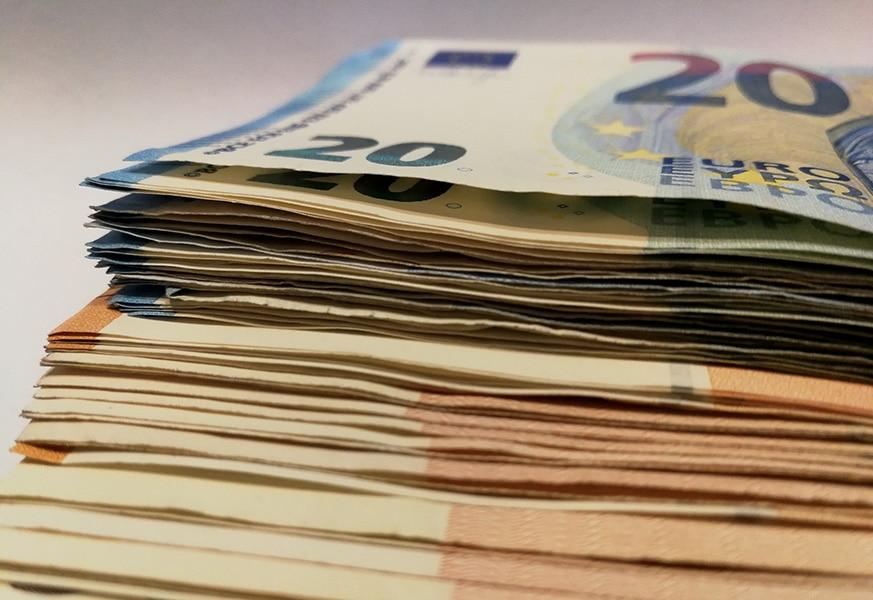 ¿Cómo elegir la mejor cuenta ahorro en España?