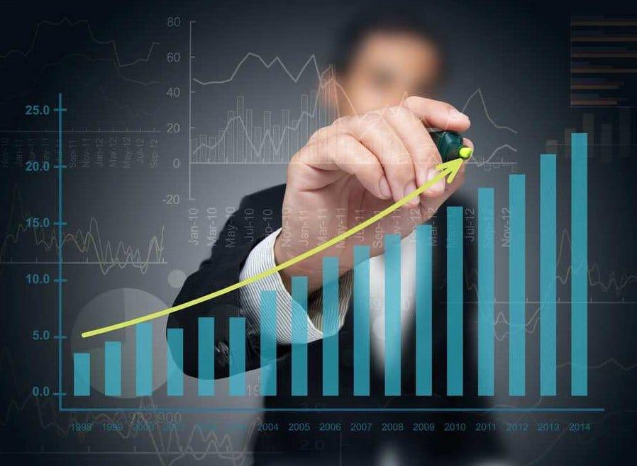 Consejos para reducir los riesgos al invertir en el mercado de valores