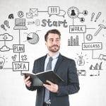 Ideas de negocio con poca inversión para generar más ingresos