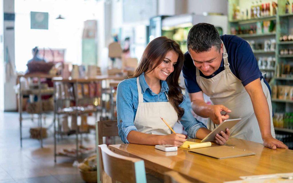 Las mejores ideas de negocio que requieren poca inversión