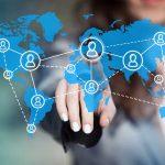 Negocios internacionales: ¿Por qué estudiar esta carrera? ¿Qué formación y educación necesitas?
