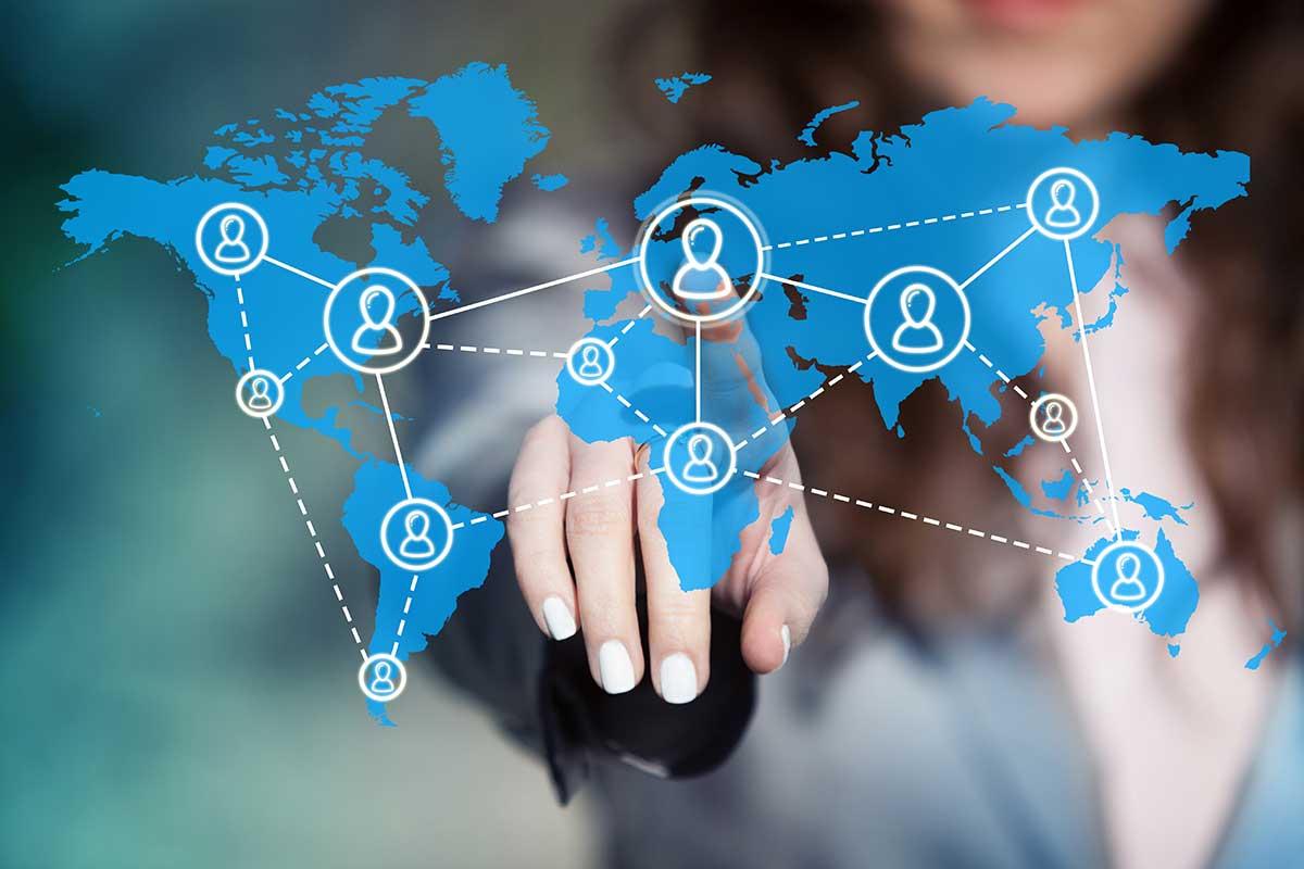 ¿Por qué estudiar negocios internacionales? ¿Qué formación necesitas?