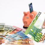 ¿Qué es el ahorro y cómo conseguir ahorrar?