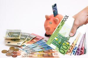 ¿Qué es el ahorro y cómo ahorrar de forma segura?