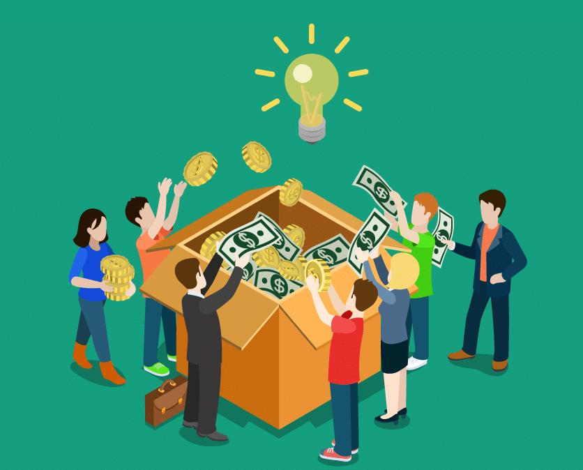 ¿Qué es el Crowdlending? Ventajas, riesgos y mejores plataformas