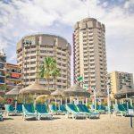 Créditos ICO para turismo, cultura y ocio superan los 14 millones de euros