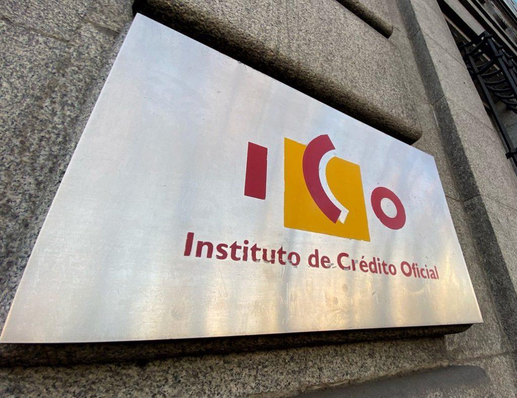¿En qué consisten los créditos ICO para turismo, cultura y ocio?