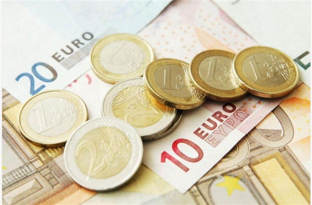 España entra en recesión por causa del coronavirus