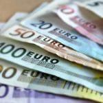 Inversiones más seguras: ¿Dónde invertir tu dinero?