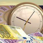 Inversiones temporales: ¿Dónde invertir a corto plazo y ganar dinero?