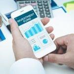 ¿Qué son los fondos de inversión? Tipos de fondos mutuos, pros y contras