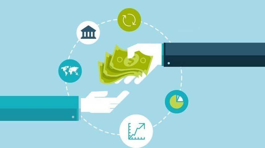 ¿En qué consisten los fondos de inversión?
