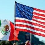 ¿Economía de México afectada?