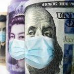 Ahorrar en tiempos de coronavirus: ¿Cómo ahorrar durante la COVID-19?