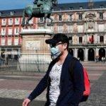 Confinamiento en Madrid: El costo para España de cerrar la capital