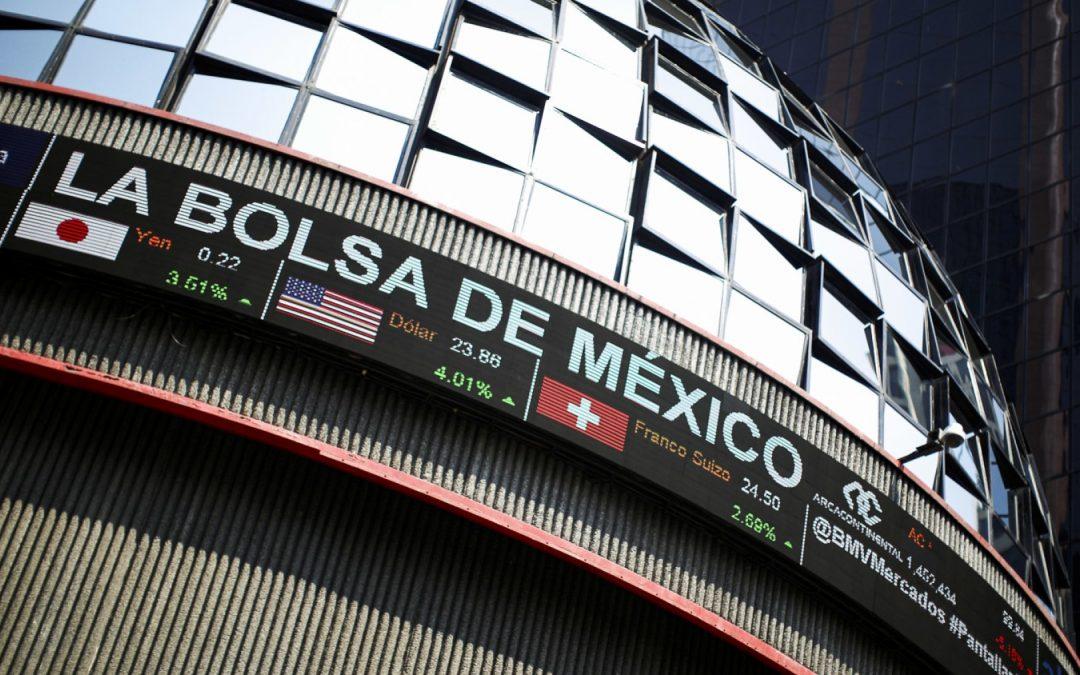 Invertir en México en 2020 ¿bueno o malo?