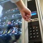 Vending en España: Efectos de la COVID-19 en las máquinas expendedoras