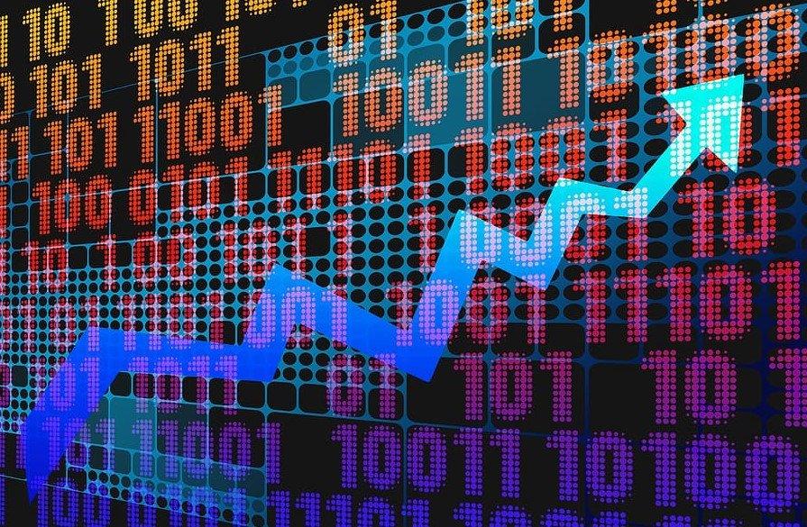 Economía mexicana vuelve a subir