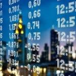 Economías más afectadas por Covid-19