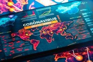 Pronóstiuco economía global en 2021