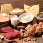 Los precios de los alimentos suben por quinto mes consecutivo