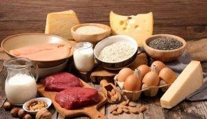 ¿Por qué han subido los precios de los alimentos?