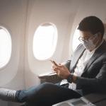 Los viajes de negocios: Un futuro incierto causado por el coronavirus