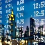 Perspectiva económica mundial para 2021