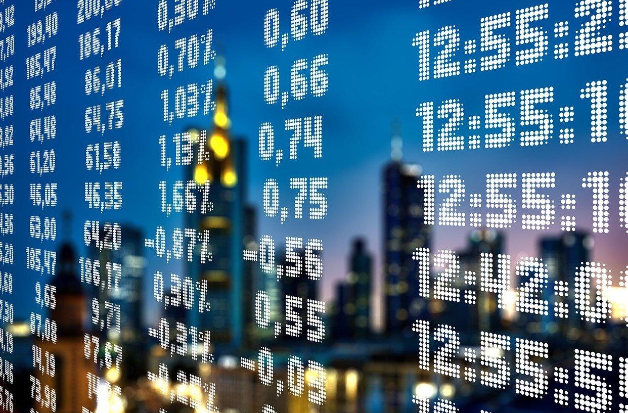 Perspectiva económica mundial para el 2021