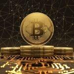 El precio del Bitcoin sigue a la alza a pesar de la pandemia
