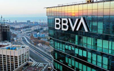 El ERE de BBVA: Debe despedir a 3.000 empleados según Barclays