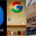 El impuesto digital a las grandes empresas tecnológicas causa polémica