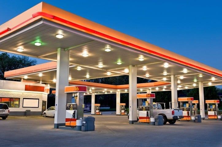 gasolina aumenta en estados unidos