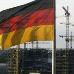 El PIB de Alemania retrocede: La economía crecerá sólo 3% en 2021