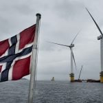 Electricidad en Europa: Noruega se convierte en el mayor exportador