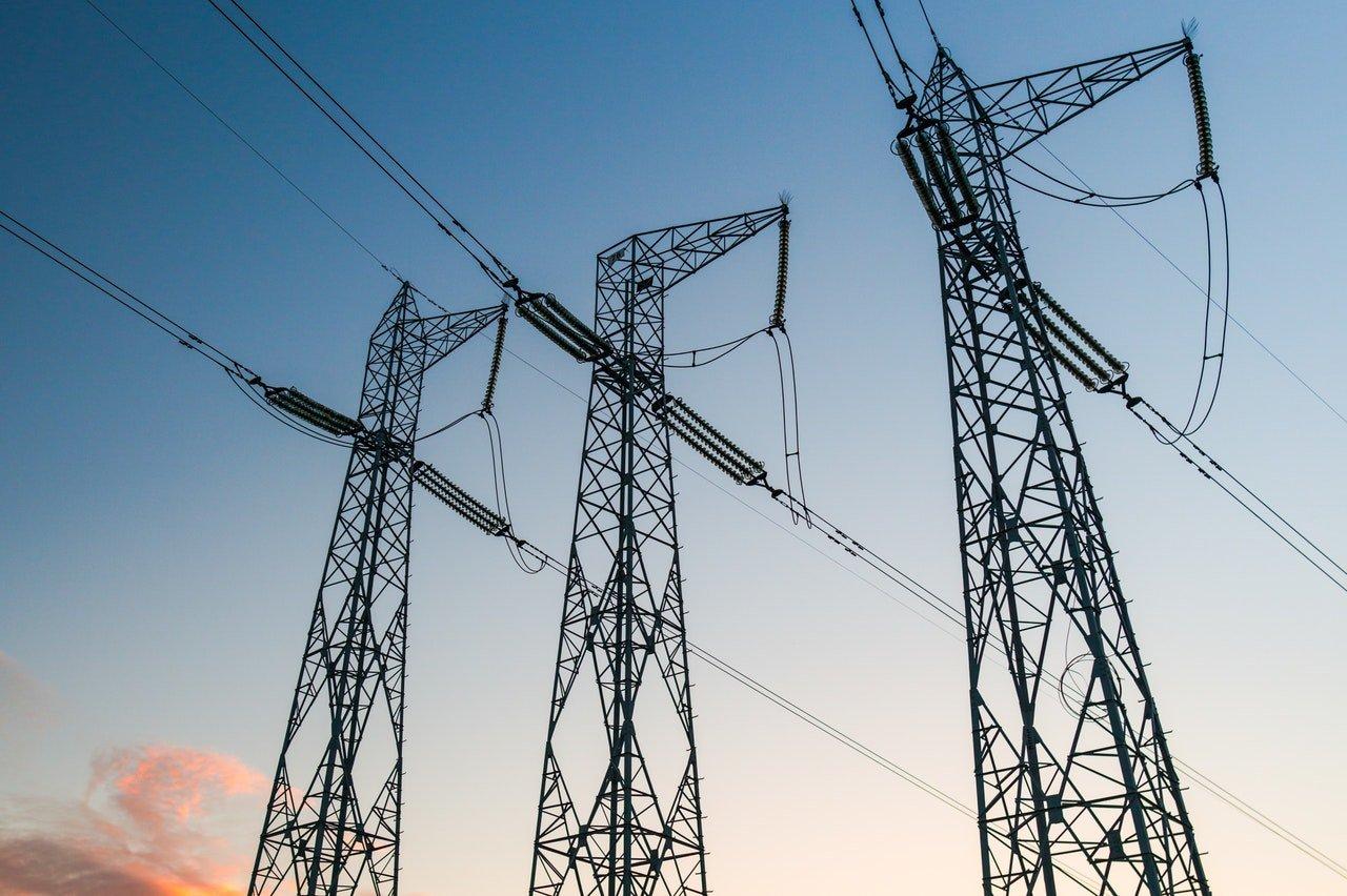 Precios de la electricidad en Europa