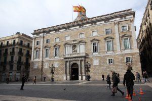 ¿En qué consisten las ayudas de la Generalitat?