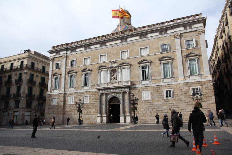 Las ayudas de la Generalitat: ¿Cómo y quiénes pueden solicitarlas?