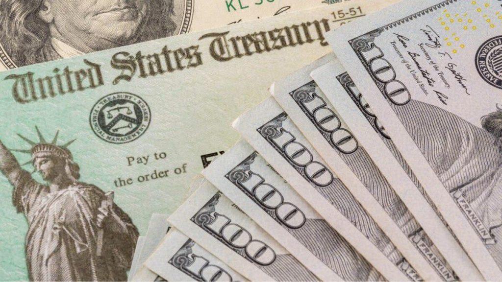 plan de estímulo