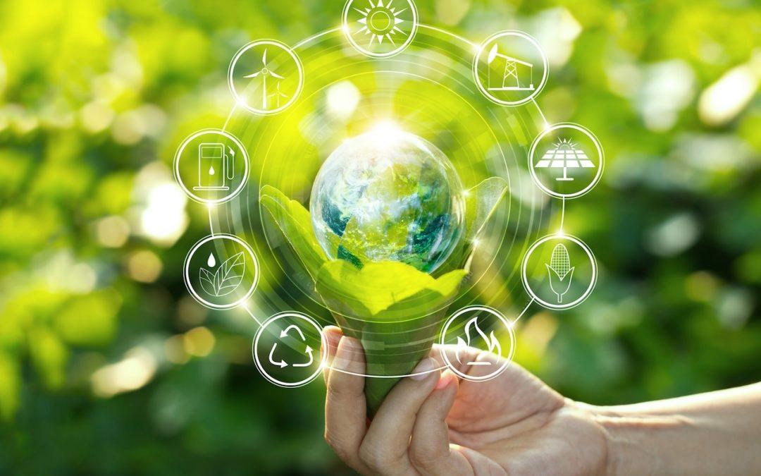 La economía circular en Europa: El Plan de Acción del Parlamento sigue