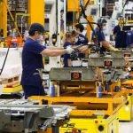 Trabajos en Europa: 15 millones se perderán sin un apoyo económico