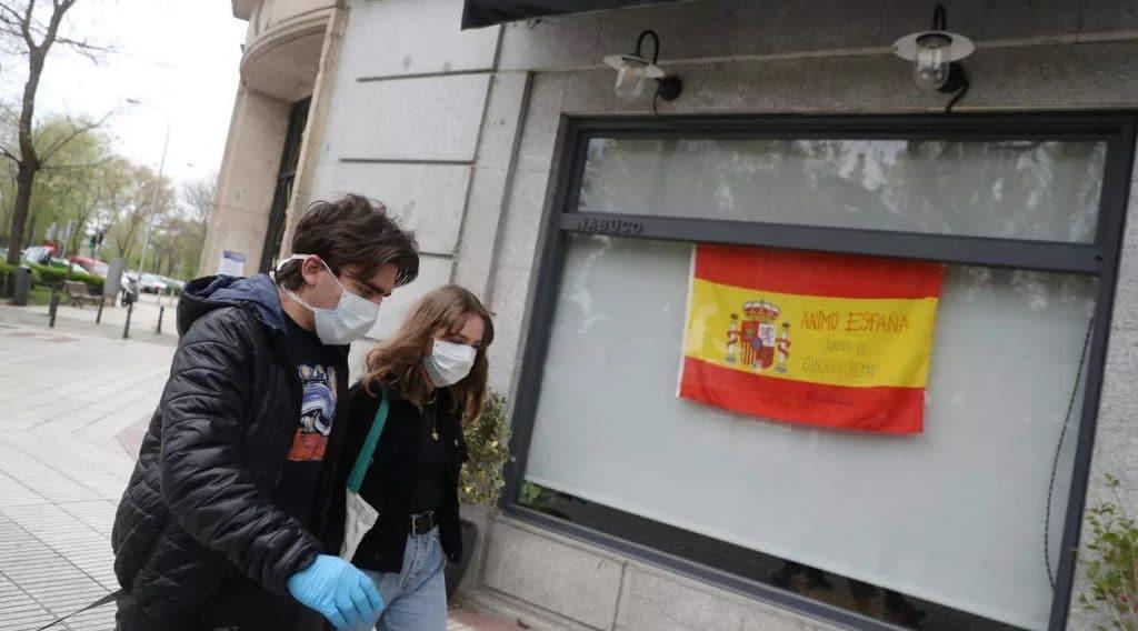 4 millones desempleados en España