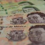 El ascenso económico de México para 2022