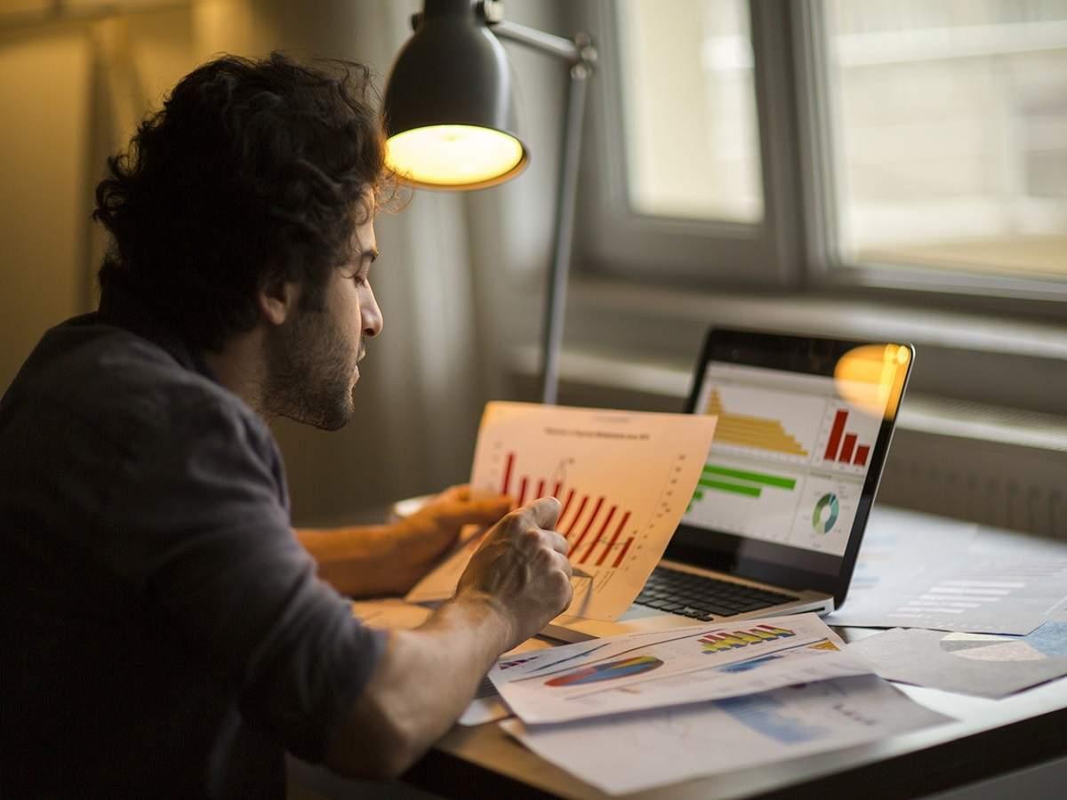 Los mejores consejos para invertir en fondos mutuos