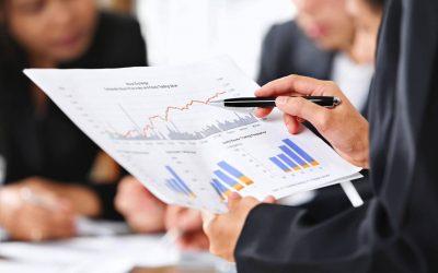 Contratos de futuros: ¿Qué son, cuáles son sus ventajas y desventajas?