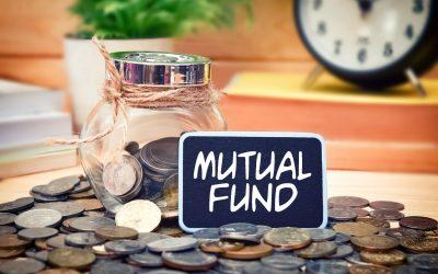 Fondos mutuos de inversión: 5 consejos para invertir en fondos mutuos